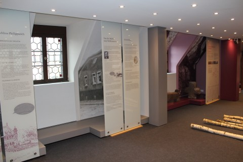geschichts und heimatverein e v dreieichenhain dreieich museum dauerausstellung. Black Bedroom Furniture Sets. Home Design Ideas